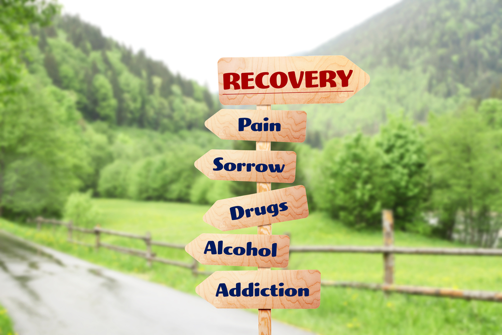 10 Best Drug Rehab Centers in USA: Sorted By Treatment Effectiveness and  Success Rate